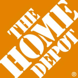 the home depot routing guide and shipping guide rh routingguides com home depot rdc routing guide Shipment Routing Guide